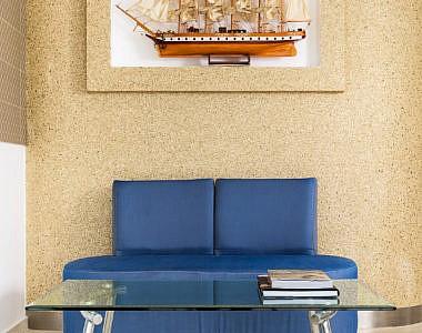 Lobby-2-380x300 Lindian Jewel Hotel & Villas - Hotel Photography