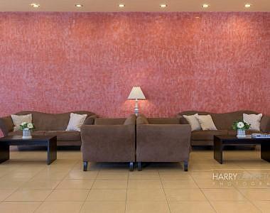 Lobby-3-380x300 Hotel Memphis Beach, Kolimbia, Rhodes - Hotel Photography Harry Zampetoulas