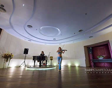 PianoViolin-2-380x300 Olympic Palace Resort Hotel - Hotel Photography Harris Zampetoulas
