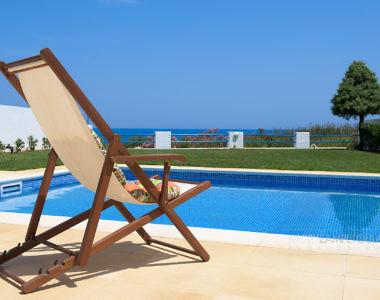 Pool-1-1-380x300 Villa in Lachania, Rhodes - Professional Photography Harry Zampetoulas
