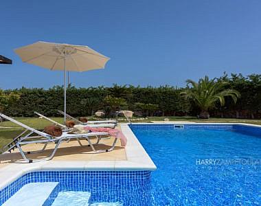 Pool-1-380x300 Villa in Afandou, Rhodes - Professional Photography Harry Zampetoulas