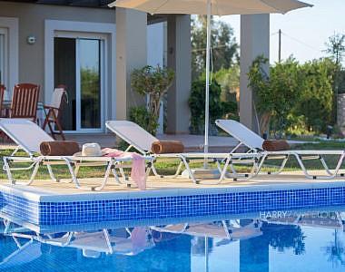 Pool-2-380x300 Villa in Afandou, Rhodes - Professional Photography Harry Zampetoulas