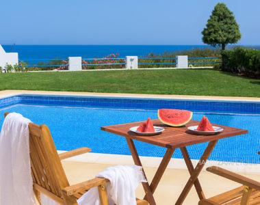 Pool-2a-380x300 Villa in Lachania, Rhodes - Professional Photography Harry Zampetoulas