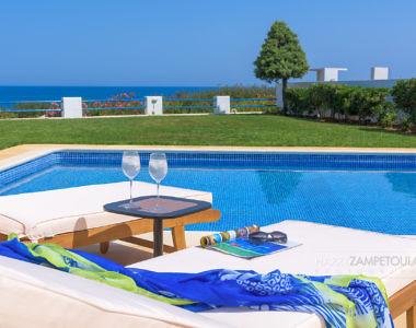 Pool-3-1-380x300 Villa in Lachania, Rhodes - Professional Photography Harry Zampetoulas