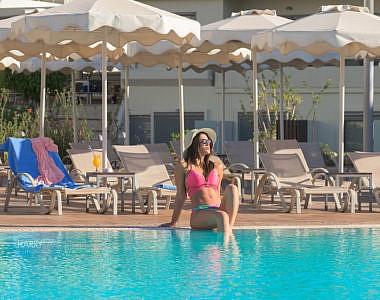 Pool-3-380x300 Mistral Hotel, Kolymbia, Rhodes - Hotel Photography Harry Zampetoulas
