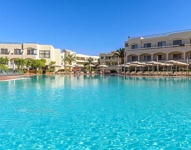 Pool-4-380x300 Mistral Hotel, Kolymbia, Rhodes - Hotel Photography Harry Zampetoulas