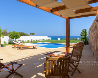 Pool-Area-1-380x300 Villa in Lachania, Rhodes - Professional Photography Harry Zampetoulas