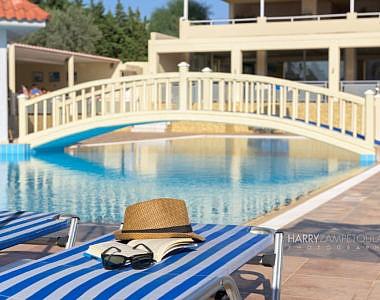 Pool1-details-1-380x300 Hotel Memphis Beach, Kolimbia, Rhodes - Hotel Photography Harry Zampetoulas
