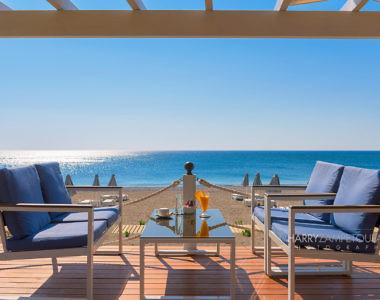 Poseidon-2-380x300 Hotel Rodos Palladium - Hotel Photographer Harry Zampetoulas Rhodes