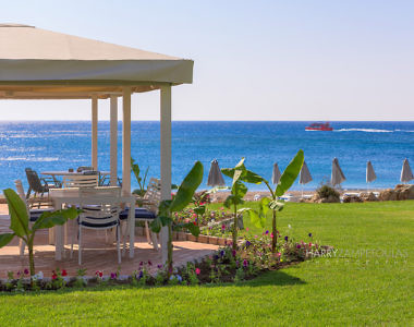 Poseidon-4-380x300 Hotel Rodos Palladium - Hotel Photographer Harry Zampetoulas Rhodes
