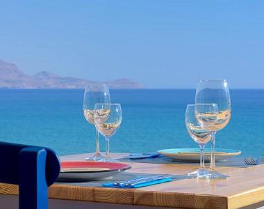Restaurant-3-380x300 Lindian Jewel Hotel & Villas - Hotel Photography