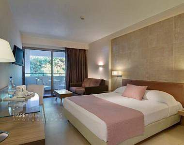 Room-1_Final-380x300 Olympic Palace Resort Hotel - Hotel Photography Harris Zampetoulas