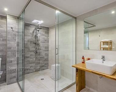 Room-2-Bathroom-380x300 Lindian Jewel Hotel & Villas - Hotel Photography