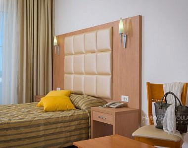 Room-2a-380x300 Hotel Memphis Beach, Kolimbia, Rhodes - Hotel Photography Harry Zampetoulas