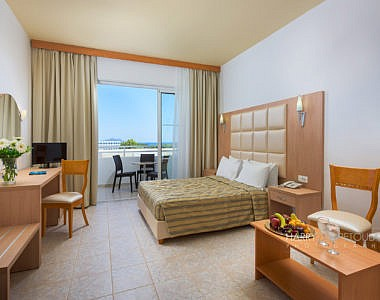 Room-3-380x300 Hotel Memphis Beach, Kolimbia, Rhodes - Hotel Photography Harry Zampetoulas