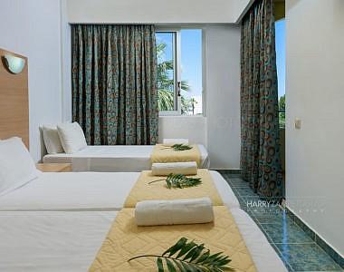 Room-4a-380x300 Hotel Memphis Beach, Kolimbia, Rhodes - Hotel Photography Harry Zampetoulas