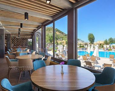 Snack-bar-inside-1-380x300 Olympic Palace Resort Hotel - Hotel Photography Harris Zampetoulas