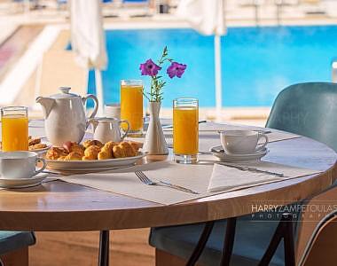 Snack-bar-inside-2a-380x300 Olympic Palace Resort Hotel - Hotel Photography Harris Zampetoulas