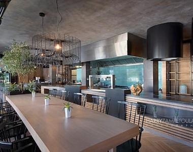 Snack-bar-inside-3-380x300 Olympic Palace Resort Hotel - Hotel Photography Harris Zampetoulas