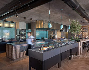 Snack-bar-inside-4-380x300 Olympic Palace Resort Hotel - Hotel Photography Harris Zampetoulas