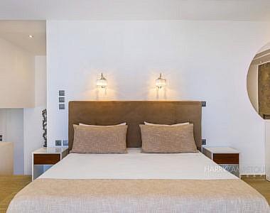 Suite-1-380x300 Lindian Jewel Hotel & Villas - Hotel Photography