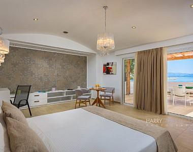Suite-4-380x300 Lindian Jewel Hotel & Villas - Hotel Photography