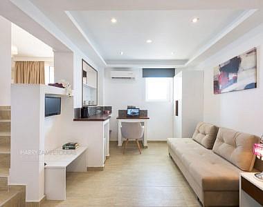 Suite-6-380x300 Lindian Jewel Hotel & Villas - Hotel Photography