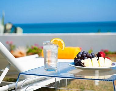Sunbeds-closeup-380x300 Villa in Lachania Beach, Rhodes - Professional Photography Harry Zampetoulas