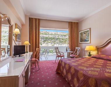 Superior-mountain-view-final-380x300 Hotel Rodos Palladium - Hotel Photographer Harry Zampetoulas Rhodes