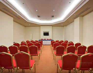 Convention-Room-2-380x300 La Marquise - Luxury Resort Complex - Hotel Photography Harry Zampetoulas