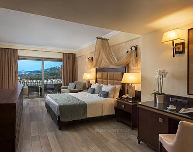 Panoramic-Suite-380x300 La Marquise - Luxury Resort Complex - Hotel Photography Harry Zampetoulas