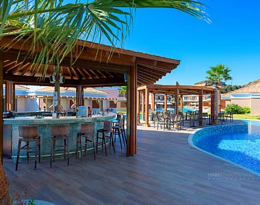 PoolBar-1-380x300 La Marquise - Luxury Resort Complex - Hotel Photography Harry Zampetoulas
