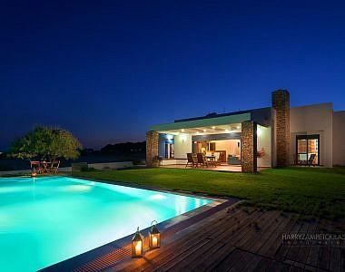Exterior-Night-1-380x300 Villa in Gennadi, Rhodes - Professional Photography Harry Zampetoulas