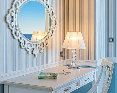 Misc-1-380x300 The New Superior Room of Rodos Palladium Hotel - Hotel Photographer Harry Zampetoulas