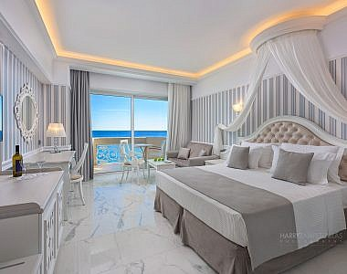 New-Superior-Room-FINAL-Portatif-380x300 The New Superior Room of Rodos Palladium Hotel - Hotel Photographer Harry Zampetoulas