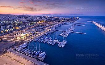 RhodesMarina-1-340x210 Portfolio - Aerial Photography, Rhodes island, Greece