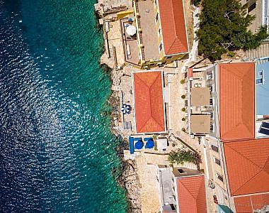 Aerial-2-380x300 Admiral's House, Halki, Greece - Harry Zampetoulas, Professional Photography