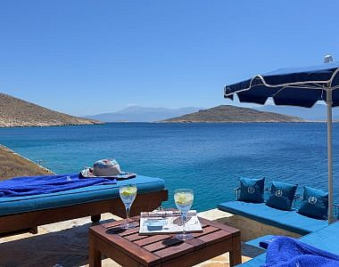 Details-10-380x300 Admiral's House, Halki, Greece - Harry Zampetoulas, Professional Photography
