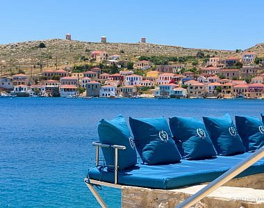 Details-11-380x300 Admiral's House, Halki, Greece - Harry Zampetoulas, Professional Photography