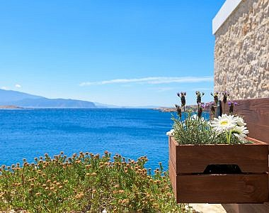 Details-2-380x300 Admiral's House, Halki, Greece - Harry Zampetoulas, Professional Photography