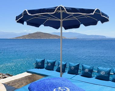 Details-7-380x300 Admiral's House, Halki, Greece - Harry Zampetoulas, Professional Photography