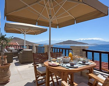 House1-Veranda-1-380x300 Admiral's House, Halki, Greece - Harry Zampetoulas, Professional Photography