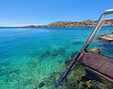 Misc-1-380x300 Admiral's House, Halki, Greece - Harry Zampetoulas, Professional Photography