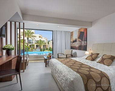 Room1-380x300 Hotel Photography - The Ixian Grand, Rhodes, Greece