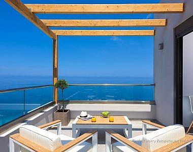 Bedroom-1-Veranda-380x300 Villa Helios - Kathisma Bay, Lefkada -  Professional Property  Photography Harry Zampetoulas