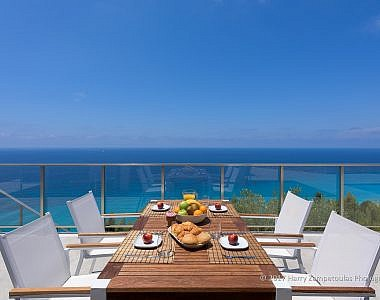 Breakfast-1-1-380x300 Villa Oceanos - Kathisma Bay, Lefkada -  Professional Property  Photography Harry Zampetoulas