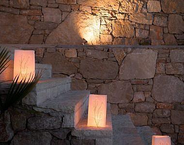 Details-1-380x300 Villa Helios - Kathisma Bay, Lefkada -  Professional Property  Photography Harry Zampetoulas