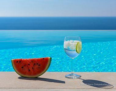Details-2-1-380x300 Villa Helios - Kathisma Bay, Lefkada -  Professional Property  Photography Harry Zampetoulas