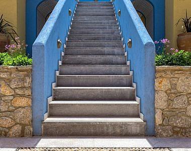 Details-2-380x300 AˑSymi Residences - Symi -  Professional Hotel Photography Harry Zampetoulas