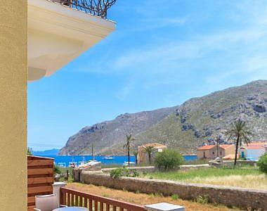 Details-3-380x300 AˑSymi Residences - Symi -  Professional Hotel Photography Harry Zampetoulas
